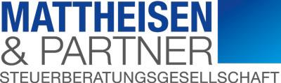 MATTHEISEN & PARTNER Steuerberatungsgesellschaft | Neuss